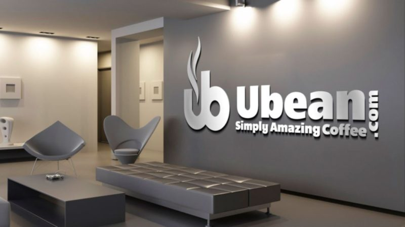 I Resolve to Build my Ubean Independent Distributor Business in 2018